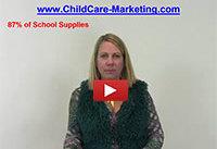 Teacher Pay and School Supplies